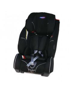 Scaun auto Klippan TRIOFIX COMFORT 9-36 KG cu BAZA ISOFIX