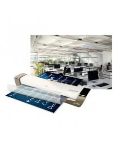 Laminator Leitz ILam Office, A3