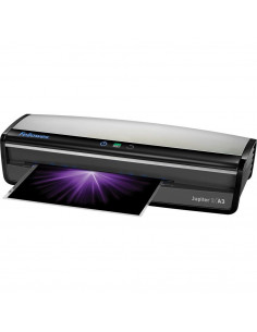 Laminator Fellowes Jupiter 2, A3