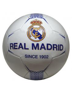 Minge de fotbal oficiala Real Madrid marimea 5
