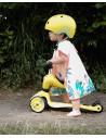 Trotineta copii transformabila 2in1 Scoot & Ride HighwayKick 1