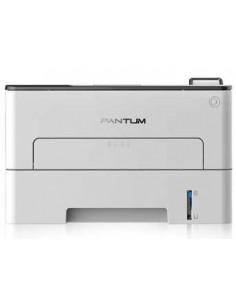 Imprimanta-PANTUM-BP5100dn
