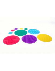 Cercuri senzoriale