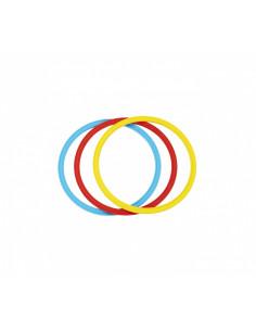 Cercuri de 35 cm - set de 3 bucati