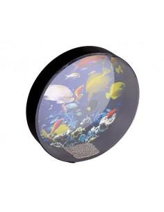 Toba Ocean diametru 30 cm