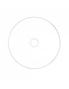 DVD Printabil Ritek (Traxdata) 4.7 GB , viteza 16x , DVD-R set 100 buc