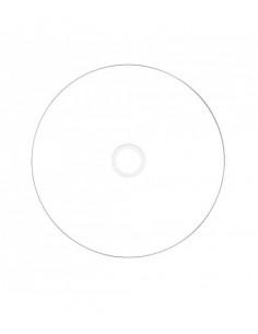 DVD PRINTABIL Traxdata 8.5 GB , viteza 8x , DVD+R DL , Set 50 buc