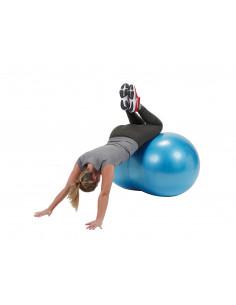 Minge aluna fizioterapeutica Physio albastra-70