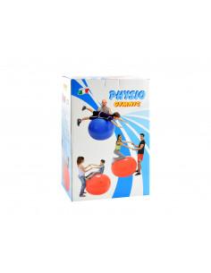 Minge fizioterapeutica Gymnic Fizio 95-albastru