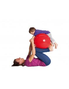 Minge aluna fizioterapeutica Physio rosie-40