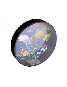 Toba Ocean diametru 25 cm