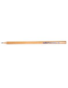 Set de 144 creioane HB hexagonale