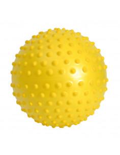 Sensyball mare, minge cu tepi