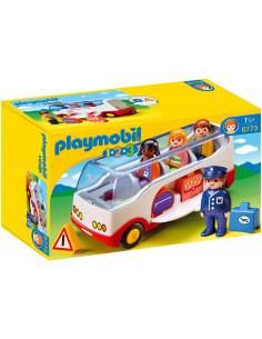 1.2.3 Autobuz