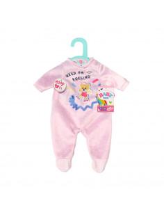 BABY born - Salopeta 36 cm
