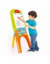 Tabla magnetica pentru copii