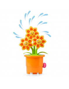 Stropitoare rotativa - Floarea-soarelui