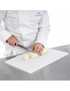 CUTIT FELIERE PROFESIONAL 30 CM, CHEF LINE, COOKING BY
