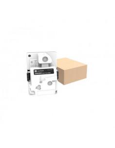 Waste toner Lexmark 20N0W00, 15K, compatibil cu: CX331adwe