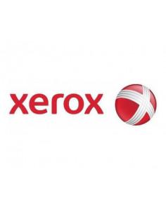 Unitate fax Xerox 497N05496, compatibila cu B1022V_B, B1025V_B