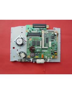 Unitate fax Canon Super G3 FAX Board-AV1, adauga functia de fax