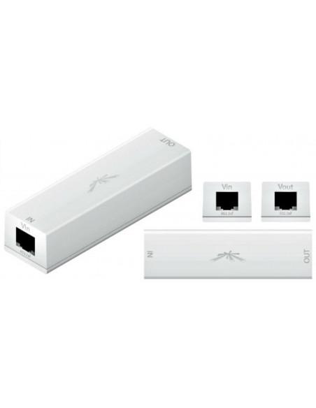 Ubiquiti Instant 802.3af POE converter, INS-8023AF-I