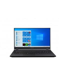 """Gigabyte Aero 17 KC Gaming Laptop 17.3"""", I7-10870H Comet Lake"""