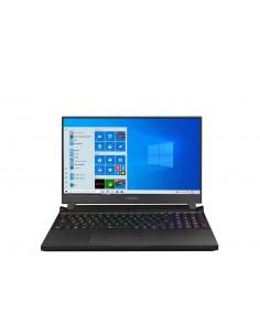 """Gigabyte AORUS 15.6"""", 15P I7-10870H Comet Lake, 16GB RAM, 512GB"""