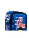 Penar echipat Navy Blue Minions