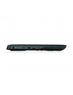 """Laptop Dell Inspiron Gaming 3500 G3, 15.6"""" FHD, i5-10300H, 8GB"""