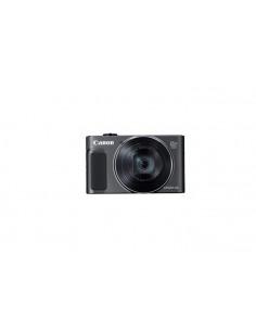 Kit Camera foto Canon PowerShot SX620 HS Black + Husa + SD 8GB