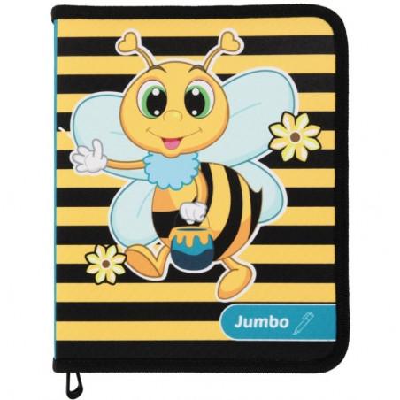 Penar Herlitz Echipat Draw N Play Motiv Honey Bee