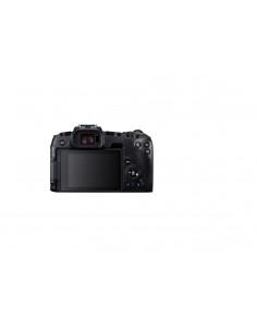 Camera foto Canon DSC EOS RP body, Black, sensor full frame