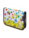 Penar Herlitz Echipat 19 Piese Smileyworld Rainbow Faces