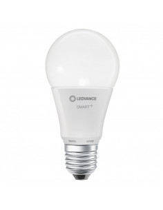 Bec Led Ledvance SMART+ WiFi Classic Tunable White, E27, A75