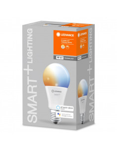 Bec Led Ledvance SMART+ WiFi Classic Tunable White, E27, A60
