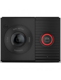 Camera auto DVR Garmin DashCam Tandem GPS