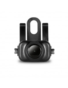 GARMIN BC 35 Wireless Backup Camera, Includes: BC 35 Camera