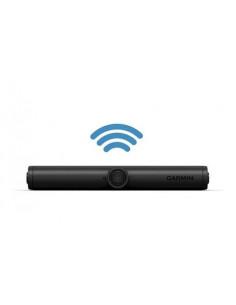 Garmin BC 40 Wireless Backup Camera  Caracteristici Fizice şi Performanţe DIMENSIUNI FIZICE LxÎxA: 15,85 cm x 2,18 cm x 2,49 cm