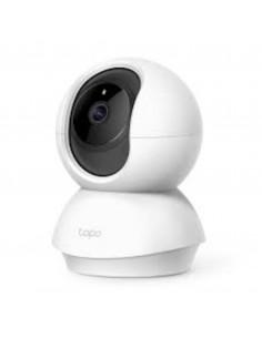 """Camera Supraveghere WIFI, wireless Tapo C210, Senzor 1/2.8"""""""