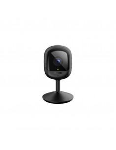 D-link Compact Full HD wifi camera, DCS-6100LH, Video