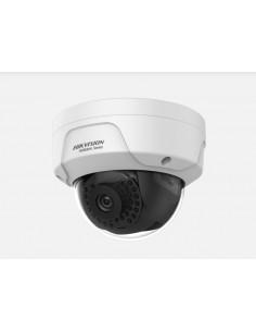 Camera supraveghere Hikvision IP dome HWI-D141(2.8mm), 4MP