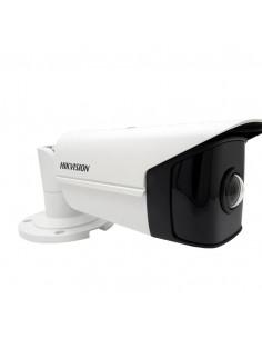 Camera supraveghere Hikvision IP bullet