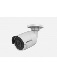 Camera de supraveghere Hikvision IP Bullet