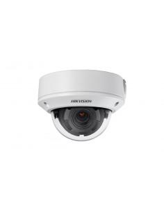 Camera supraveghere Hikvision IP dome DS-2CD1753G0-IZ, 5MP