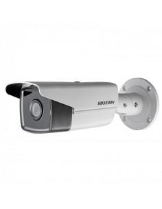 Camera supraveghere Hikvision IP bullet DS-2CD2T63G0-I8(6mm)