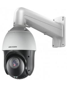 Camera supraveghere Hikvision IP PTZ DS-2DE4225IW-DE(S5), 2MP