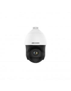 Camera supraveghere Hikvision IP PTZ DS-2DE4425IW-DE(S5), 4MP