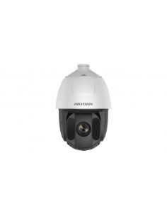 Camera supraveghere Hikvision IP PTZ DS-2DE5232IW-AE(S5), 2MP