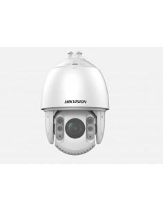 Camera supraveghere Hikvision IP PTZ DS-2DE7232IW-AE(S5), 2MP